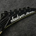 Jackson Stars / RR-J2E