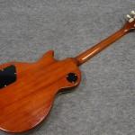 BURNY / FLG-120 VOS(1977年製)