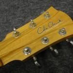 COLE CLARK / FL1AC-BM