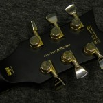 LTD (by ESP) / EC-1000 Vintage Black