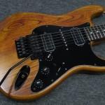Fender Japan/STR-110HD Oシリアル(1993~94年)