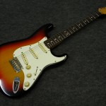 "FERNANDES / RST50-64""The Revival series"""
