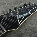 IBANEZ / S540 LTD(1998年製)