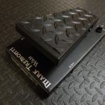 MORLEY / Mark Tremonti Power Wah / MARK 1