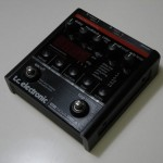 "tc electronic / ND-1 ""Nova Delay"""