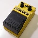 BBE / 601 STINGER