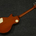 Orville by Gibson / LPS-T