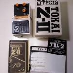 TOKAI / TCO-2