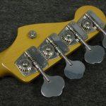 Fender Japan / PB62-US (serial:S 08 8495)