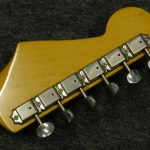Fender Japan / ST57-53 CAR (Serial No.Q033488)