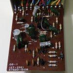BOSS /③ OD-1(OP:NEC/艶ありC4558C) ※全角ハイフン