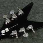 DEAN / ML79 Classic Black (made in korea)