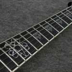 "B.C.Rich / Bich Pro X ""Jinxx"" Signature (made in korea)"