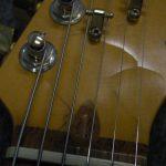 "Fender / American Standard ""50th Anniversary"" Stratocaster"