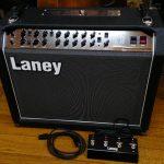Laney / VC50-212