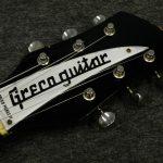 GRECO / JLG-80 (Serial No.K897071)
