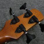 "ARIA / AUB-CE ""Fretted prototype"""