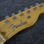 Fender / American Vintage Thin Lacquer '52 Telecaster(2001年製)