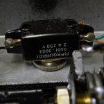 VOX / WAH-WAH 250.049 (1970年代)