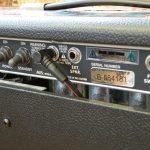 FENDER / '68 Custom Deluxe Reverb