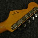 FENDER / Classic Series 60S Stratocaster(S/N MZ6278990)