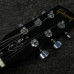 "GIBSON /Joan Jett Signature ""Blackheart Melody Maker"""