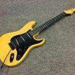 PGM / Custom Order Strato(1987年製)
