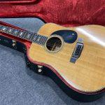 K.YAIRI / YW8000-12(1979年製)